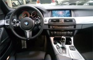 équipements : AUTO BRETAGNE IMPORT