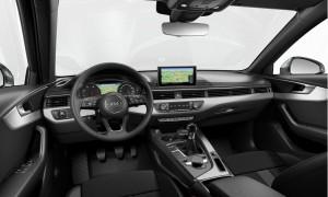 négociant automobile spécialiste marques premium
